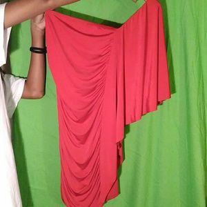 M Dresses - Dress